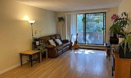 411-10680 151a Street, Surrey, BC, V3R 8T4