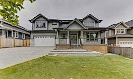 1349 Glenbrook Street, Coquitlam, BC, V3E 3G8