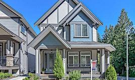 13843 60 Avenue Avenue, Surrey, BC, V3X 0H3