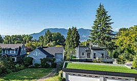 4306 Jericho Circle, Vancouver, BC, V6R 1E9