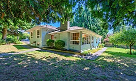610 Keith Road, West Vancouver, BC, V7T 1L9