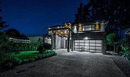 15391 27a Avenue, Surrey, BC, V4P 1G1