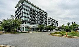 702-6383 Cambie Street, Vancouver, BC, V5Z 0G7
