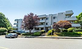 106-1341 George Street, Surrey, BC, V4B 4A1
