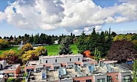 802-6383 Cambie Street, Vancouver, BC, V5Z 0G7