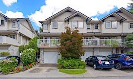 35-8888 151 Street, Surrey, BC, V3R 0Z9