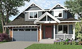 4679 224 Street, Langley, BC, V2Z 1M9
