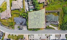 7312 Mount Thurston Drive, Chilliwack, BC, V4Z 0A3