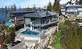 5440 West Vista Court, West Vancouver, BC, V7W 3G8
