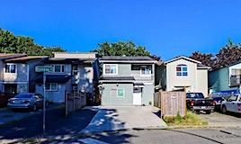 408 Bruneau Place, Langley, BC, V4W 3K9