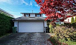 3660 Moresby Drive, Richmond, BC, V7C 4G6