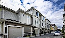 4-9811 Ferndale Road, Richmond, BC, V6Y 1X4
