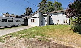 8161 122a Street, Surrey, BC, V3W 7G3