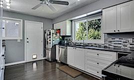 20324 49a Avenue, Langley, BC, V3A 6R3