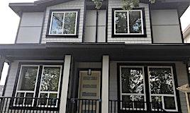 7009 206 Street, Langley, BC, V2Y 1R2