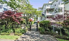 204-7520 Columbia Street, Vancouver, BC, V5X 4S8