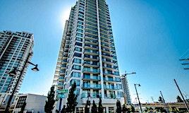 2505-602 Como Lake Avenue, Coquitlam, BC, V3J 0G2