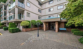 315-33090 George Ferguson Way, Abbotsford, BC, V2S 6Y2