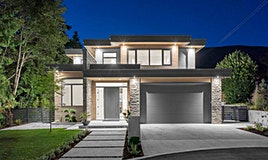 990 Wavertree Road, North Vancouver, BC, V7R 1S5