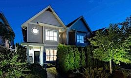335 E 11th Street, North Vancouver, BC, V7L 2H1