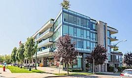 315-2118 W 15th Avenue, Vancouver, BC, V6K 2Y5