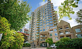 508-9830 Whalley Boulevard, Surrey, BC, V3T 5S7