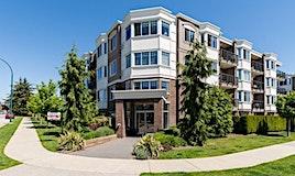 204-15357 Roper Avenue, Surrey, BC, V4B 2G2