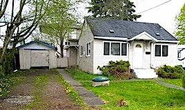 12821 114 Avenue, Surrey, BC, V3R 2L2