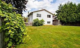 21022 119 Avenue, Maple Ridge, BC, V2X 7N7