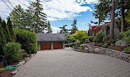 4044 Almondel Road, West Vancouver, BC, V7V 3L5