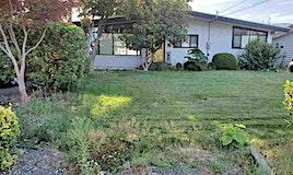 10125 Fairview Drive, Chilliwack, BC, V2P 5J3