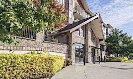 308-45615 Brett Avenue, Chilliwack, BC, V2P 1P1