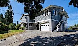 12759 Gulfview Road, Pender Harbour Egmont, BC, V0N 2H1