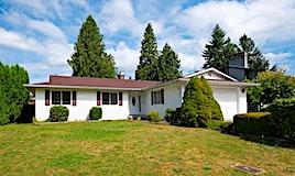 2332 Miraun Crescent, Abbotsford, BC, V2S 5L7