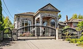 7939 Mclennan Avenue, Richmond, BC, V6Y 2T8