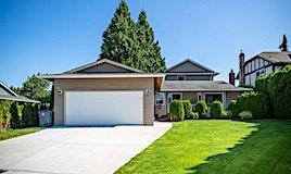 14233 18 Avenue, Surrey, BC, V4A 7C1