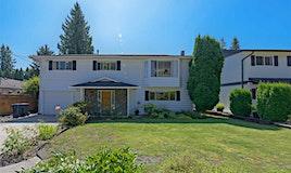 1730 Jensen Avenue, Port Coquitlam, BC, V3B 2E3