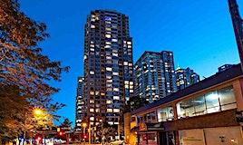 1905-909 Mainland Street, Vancouver, BC, V6B 1S3