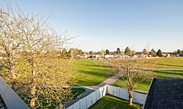 6600 Goldsmith Drive, Richmond, BC, V7E 4G5