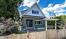 1424 E 13th Avenue, Vancouver, BC, V5N 2B6