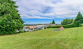 685 King Georges Way, West Vancouver, BC, V7S 1S2