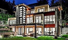 5476 Greenleaf Road, West Vancouver, BC, V7W 1N6