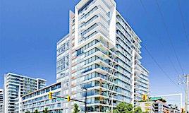 801-1783 Manitoba Street, Vancouver, BC, V5Y 0K1