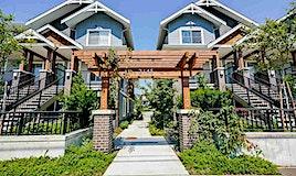 3-2145 Prairie Avenue, Port Coquitlam, BC, V3B 1V6