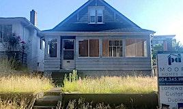 2720 Ward Street, Vancouver, BC, V5R 4S6