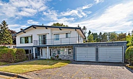 890 Blaine Place, Burnaby, BC, V5A 2L4