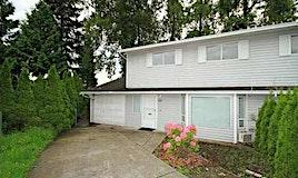610 Girard Avenue, Coquitlam, BC, V3K 1S8