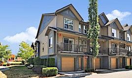 53-7121 192 Street, Surrey, BC, V4N 6K6
