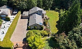 628 Glenmaroon Road, West Vancouver, BC, V7S 1P6
