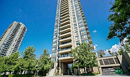1005-2355 Madison Avenue, Burnaby, BC, V5C 0B3